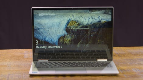 the best laptop under $1000