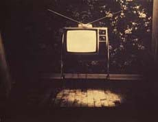 Television Gets Sort of Free Again