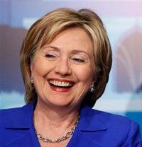 James Carville Blames Mark Penn For Hillary's Loss