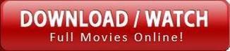1080P Watch Star Trek Into Darkness Online & Downlaod