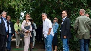 Újraolvastam a 2009-es kötcsei Orbán-alapvetést, és minden benne van