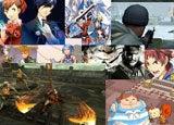 Kotaku's 2010 Video Game Gift Guide Round-Up