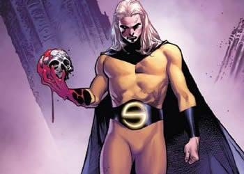 Has Siege Broken Marvel's Winning Streak?