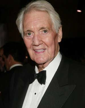 Media Approval Ratings: Pat Summerall
