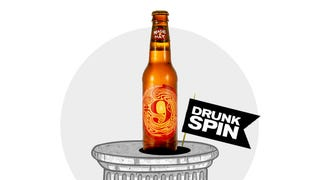 Magic Hat #9 Is Well Past Its Prime