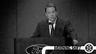 Ex Ford PR Head Says Ford Bugged Phones And Spied On Employees