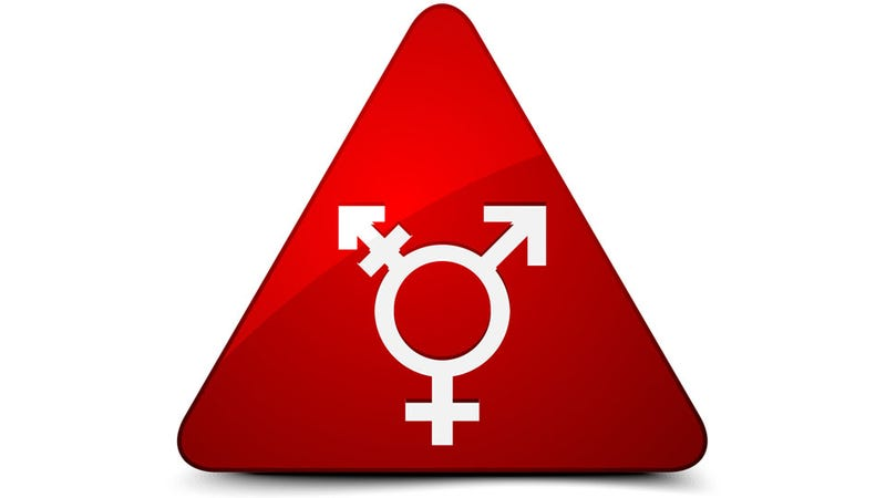 Nepal to Begin Issuing Third Gender Citizen Certificates