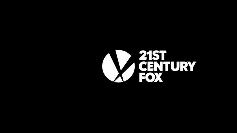 21st Century Fox's First Logo Fixes What Wasn't Broken