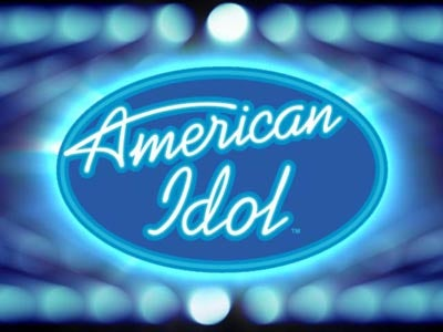 Live Blogging American Idol, Season Nine: Top 12 Perform