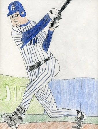 New York Yankees: The Truth Of The True Yankee