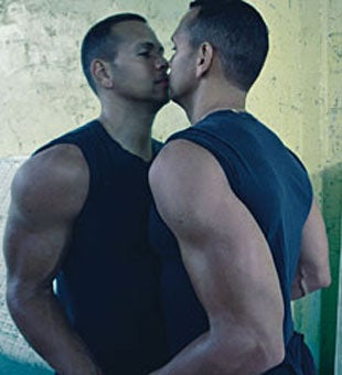 """Media's Annual """"A-Rod Is A Distraction"""" Story Arrives Early This Year"""