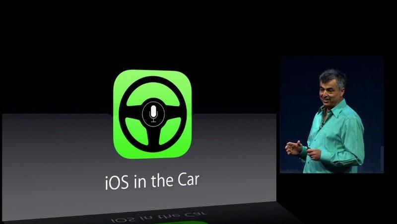 iOS 7 ya está aquí: esto es todo lo que necesitas saber