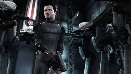 Shadow Complex Cheaters Targeted For Bans, Gamerscore Wipes