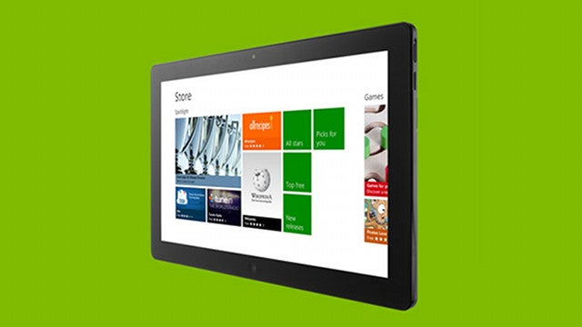 Microsoft Is Maybe, Possibly Launching Its Own Tablet Device Next Week