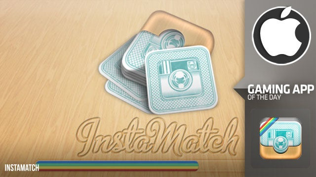 Is This Instagram App an InstaMatch?