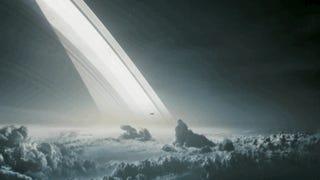 Los mejores cortos de fantasía y ciencia-ficción de 2014