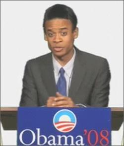 Saturday Night Live May Hire Jordan Carlos For Obama Gig!