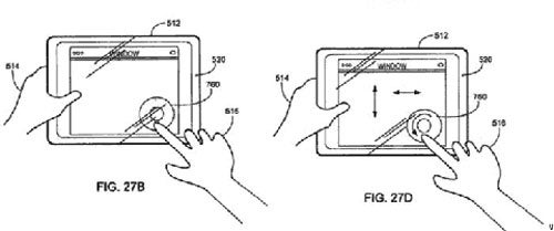 """NYT: """"You Will Be Very Surprised How You Interact With the New Tablet"""""""