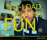Ha Ha, Your Medium Is Dying: Mocking Financial Magazine Videos