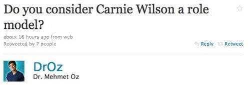 Hugh Hefner's Girlfriends Have Left The Mansion