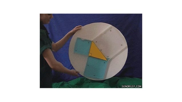 Math + Animated GIF = Nerdgasm
