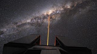 This Is The Secret To Clear Observations Despite A Messy Atmosphere