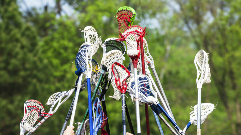 Franklin & Marshall Women's Lacrosse Team Under Fire For Hazing