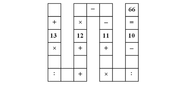 Can You Solve This Vietnamese Math Puzzle for 8-Year-Olds?