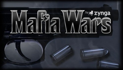 Mafia Wars Getting A Hollywood Movie? Not So Fast...