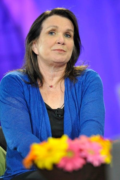 "Elizabeth Edwards Calls John's Behavior ""Terrible,"" Says Cancer Is Worsening"