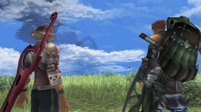 It's Time For Japanese Developers To Stop Hoarding Their RPGs