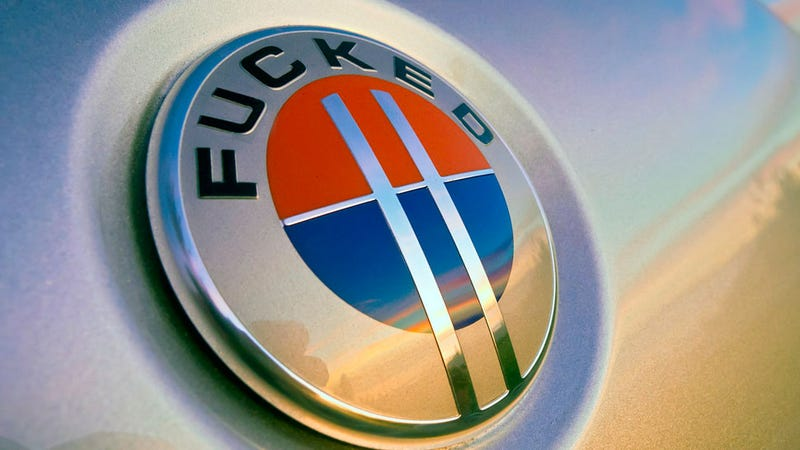 Fisker Is Bleeding Itself To Death