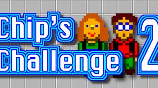 23 Years After It Was Made,<i> Chip's Challenge 2</i> Is Finally Out