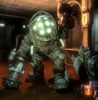 BioShock: The Postmortem