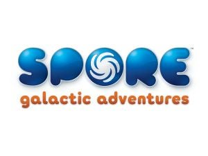 Four New Spore Titles Unveiled for DS, Wii, PC