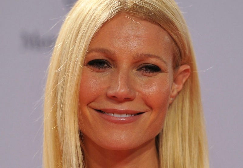 How to Conquer Gwyneth Paltrow's Evil Gift-Giving Goop Army: A Guide