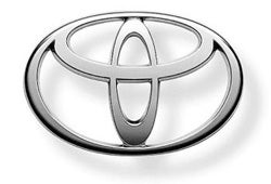 Toyota: Credit Not Responsible For Current Sales Slump, But Please Hurry Up And Fix!
