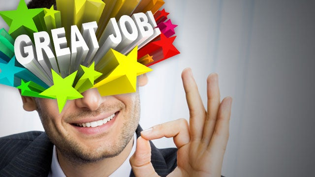 Top 10 Ways to Get a Better Job
