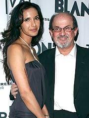 Padma-Salman Split Official At Long Last