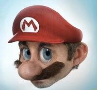 Miyamoto On Hyper Realistic Graphics