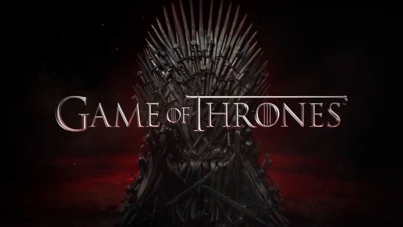How to Host a Game of Thrones Fantasy League Draft