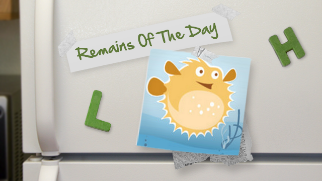 Remains of the Day: Bitly Reinvents Itself, Launches iOS App