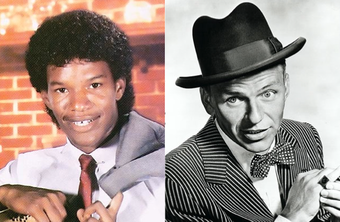 Guys, We Were Just Kidding About that Jamie Foxx as Frank Sinatra Thing