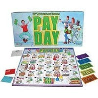 Holiday gift ideas that teach kids about money