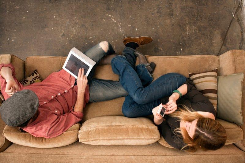 Fintonic, la app perfecta para saber cuánto gastas en todo momento