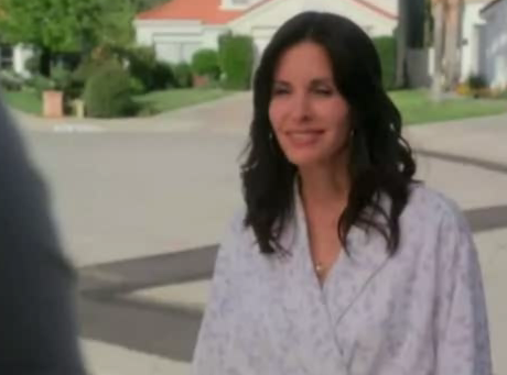 5 Reasons Why Courteney Cox's Cougar Town Looks Awful