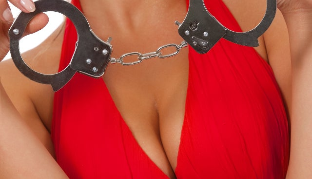 Woman's Breasts May Have Played Part in Smothering Death of Her Boyfriend