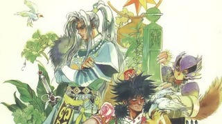Let's Talk About <em>SaGa Frontier</em>