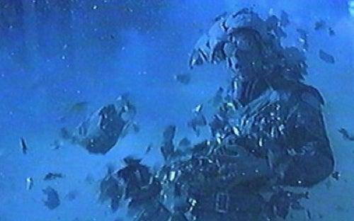 Terminator-Proof Your Life With Homemade Liquid Nitrogen