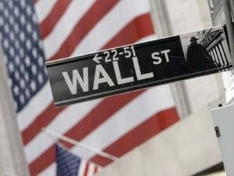 Obama Set to Announce Wall Street Regulatory Overhaul